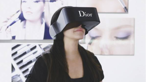 10 Best Cases of VR Marketing