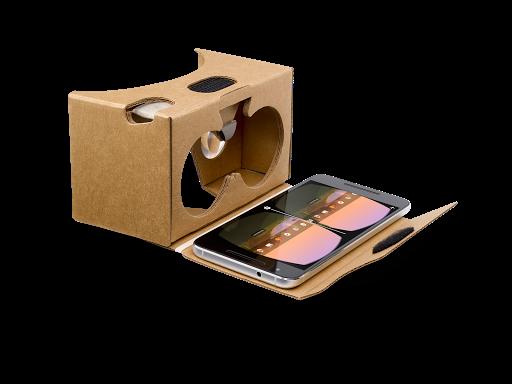 Creator Tutorial #1: How to Employ VeeR for Offline VR Marketing