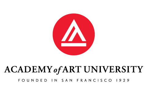 Academy of Art University: This Is How We Prepare Our Students for the Virtual Reality Era