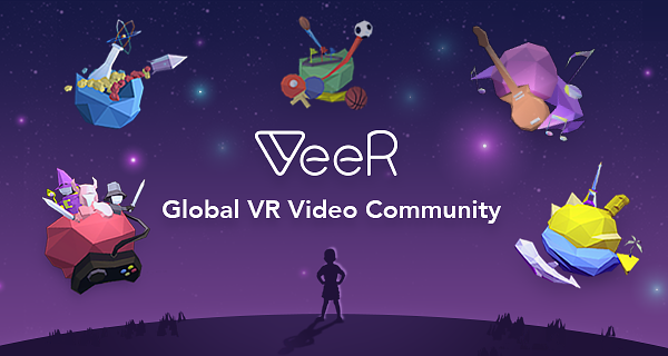 Top 10 Leading Virtual Reality Companies in 2017